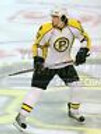 Adam McQuaid Boston Bruins Providence game center ice 8x10 11x14 16x20 photo 296