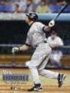 Alex Rodriguez New York Yankees at bat home run swing 8x10 11x14 16x20 photo 432