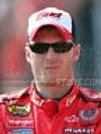 Dale Earnhardt Jr BUD Budweiser racing team  8x10 11x14 16x20 photo 104
