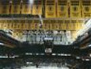 Boston Bruins Boston Garden banners  8x10 11x14 16x20 photo 586