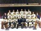 Boston Bruins 1970 team photo Orr Espositio Hodge  8x10 11x14 16x20 photo 617