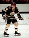 Bobby Orr Boston Bruins away jersey 4 8x10 11x14 16x20 photo 160