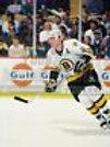 Cam Neely Boston Bruins game  8x10 11x14 16x20 photo 270