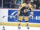 Cam Neely Boston Bruins game skate 8x10 11x14 16x20 photo 489