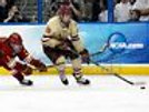 Chris Kreider New York Rangers & Boston College 8x10 11x14 16x20 photo 1999