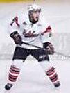 Brad Marchand Boston Bruins Halifax Mooseheads jersey 8x10 11x14 16x20 1848