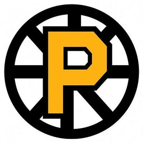 18 Providence Bruins autographed signed 8x10's Marchand Rask Boychuk McQuaid