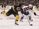 Brad Marchand Boston Bruins forward photo 8x10 11x14 16x20 1877