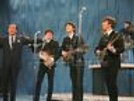 Beatles first appearance on The Ed Sullivan Show 8x10 11x14 16x20 photo 045