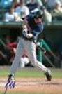 Brandon Moss Boston Red Sox Oakland A' Athletics Signed 8x10 A