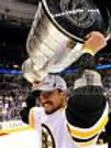 Chris Kelly Boston Bruins Stanley Cup Champions 8x10 11x14 16x20 photo 1995