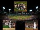 Boston Red Sox 2007 World Series Champions collage  8x10 11x14 16x20 photo 290