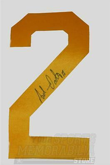 """Adam Oates Boston Bruins signed autographed jersey number 11"""""""