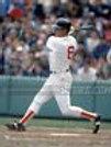 Carl Yastrzemski Boston Red Sox at bat Hall of Fame 8x10 11x14 16x20 photo 006