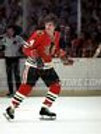 Bobby Orr Chicago Blackhawks skating color 8x10 11x14 16x20 photo 158