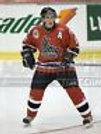 Brad Marchand Boston Bruins QMJHL All Star jersey photo 8x10 11x14 16x20 1857