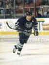 Brendan Shanahan Hartford Whalers skating  8x10 11x14 16x20 photo 845
