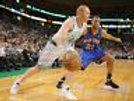 Brian Scalabrine Boston Celtics baseline drive hoop   8x10 11x14 16x20 photo 717