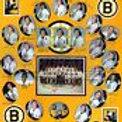 Boston Bruins Orr Espostio Hodge Cherry team collage  8x10 11x14 16x20 photo 811