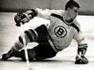 Bobby Orr Boston Bruins rookie 8x10 11x14 16x20 photo 129