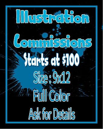$100 Illustration Commissions.jpg