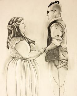 Wedding Commission