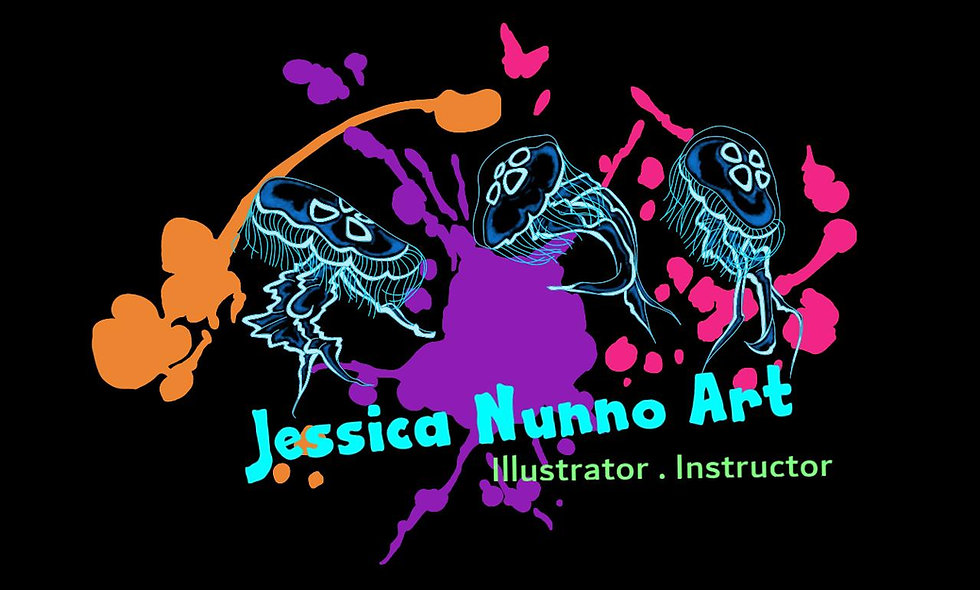 Jessica Nunno Art Banner Update.jpg