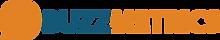 Buzzmetrics_new Logo_khoafont.png