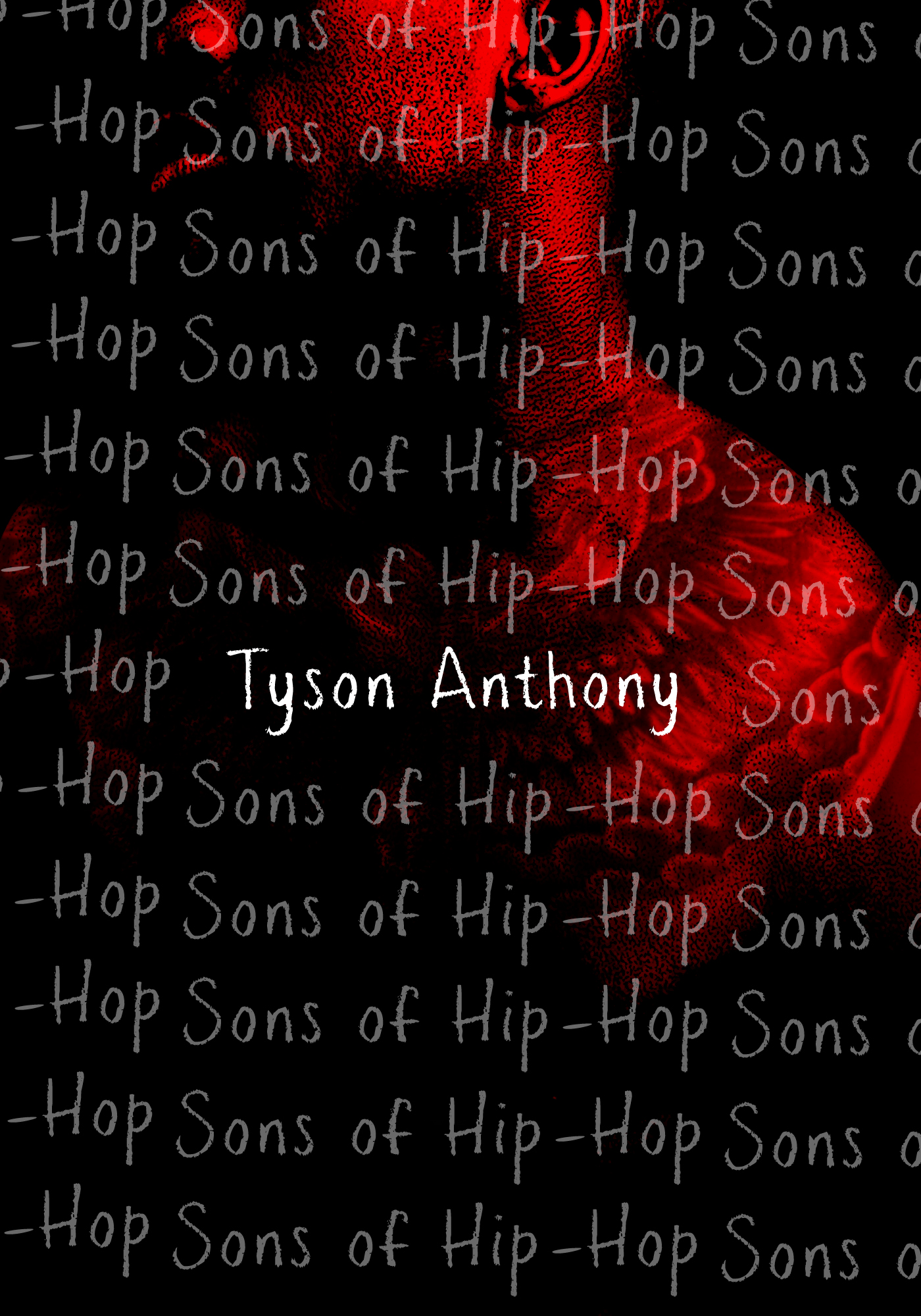 Sons of Hip-Hop