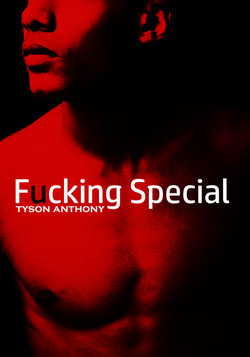 Fucking Special