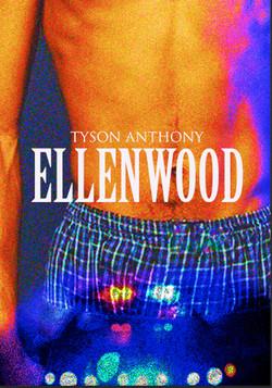 ELLENWOOD