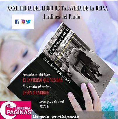 TALAVERA DE LA REINA_.jpg