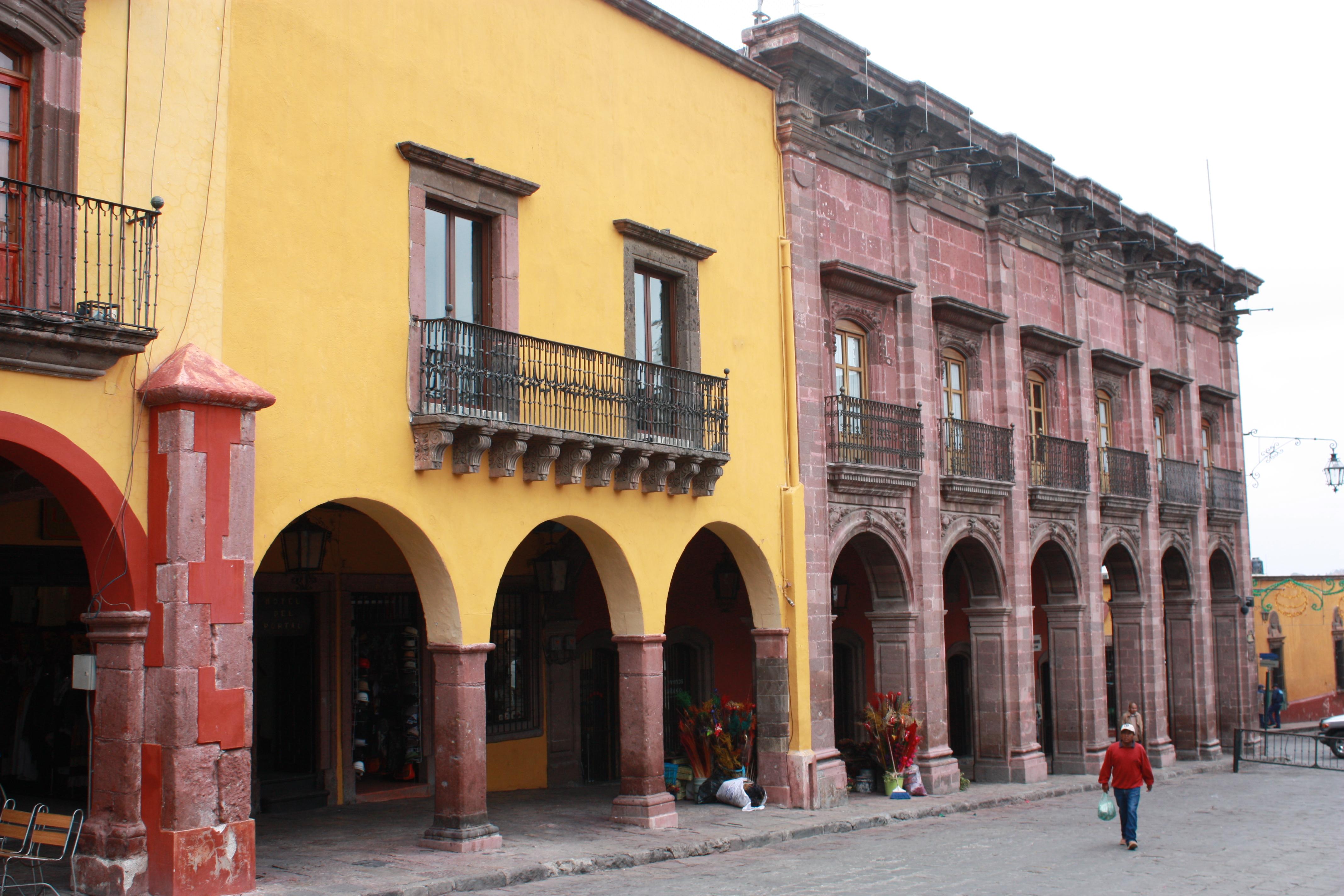 MÉXICO (23)