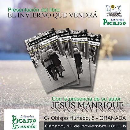 GRANADA_LIBRERÍA_PICASSO.jpg