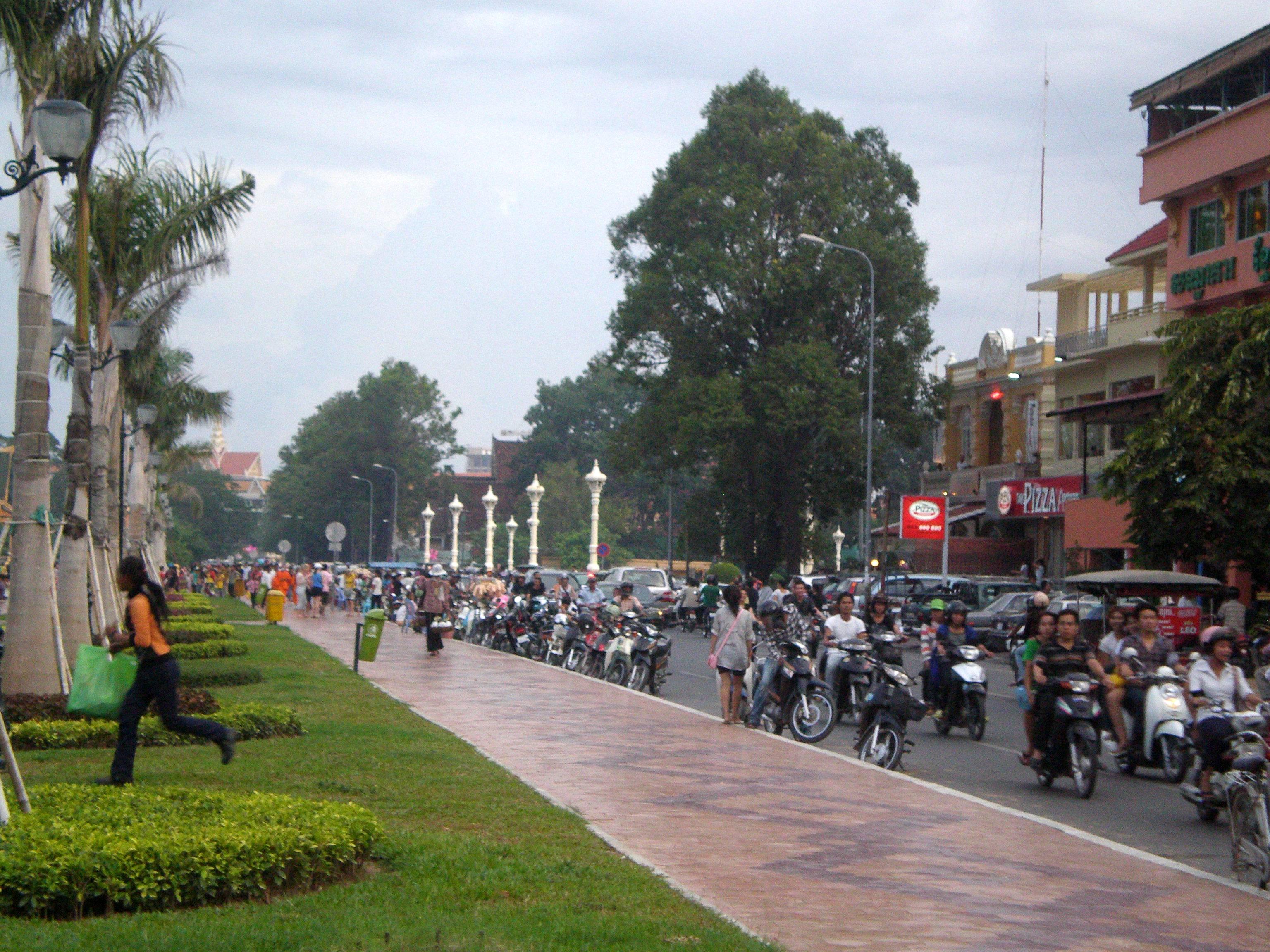 Camboya 724