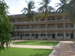 Camboya 987