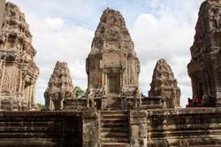 camboya 1347