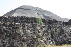 MÉXICO (2)