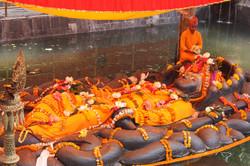 BUDHANILKANTHA (4)
