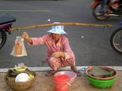 Camboya 709