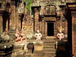 Camboya 349