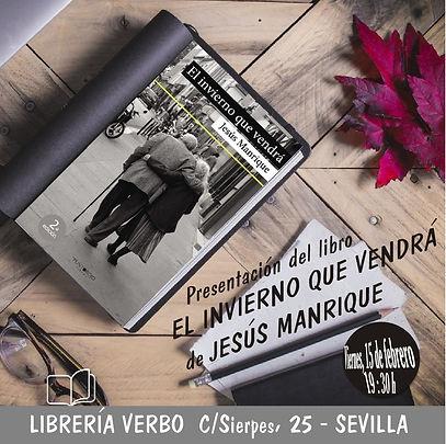 SEVILLA_LIBRERÍA_VERBO-001.jpg