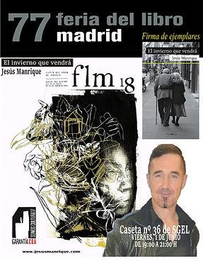CARTEL FERIA LIBRO MADRID-001.jpg