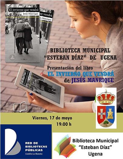CARTEL BIBLIOTECA UGENA - 2.JPG