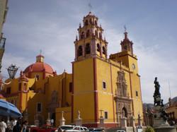 MÉXICO (11)