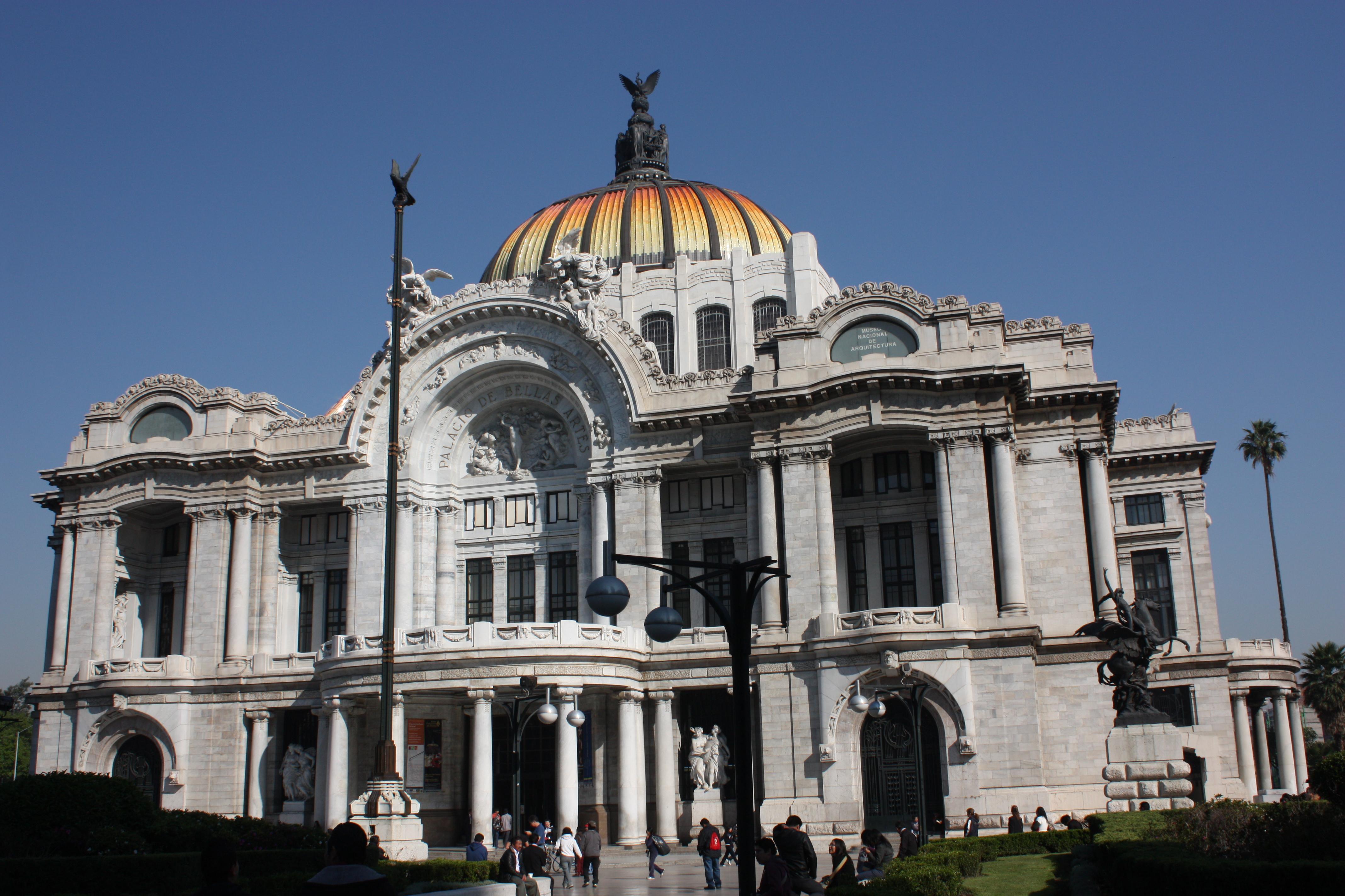 MÉXICO (14)