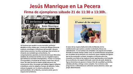 LIBRERÍA_LA_PECERA.jpg