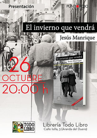 CARTEL_PRESENTACIÓN_ARANDA-001.jpg