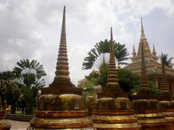 Camboya 1195