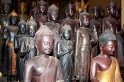 camboya 1921